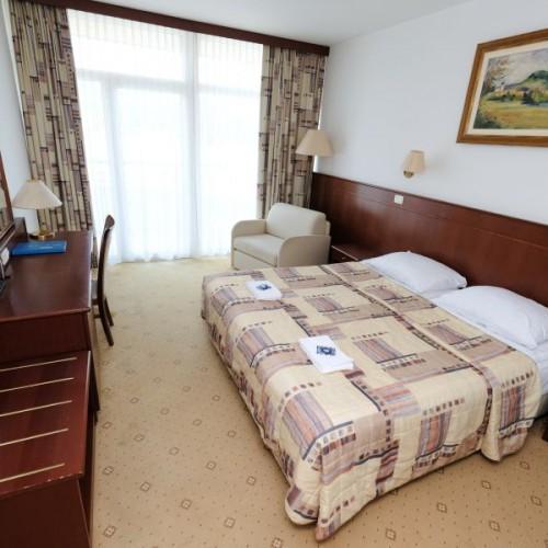 Hotel Catez_10