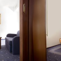 Hotel Catez_8