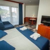Hotel Toplice_3