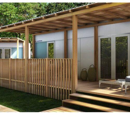 בתים-ניידים-700x500
